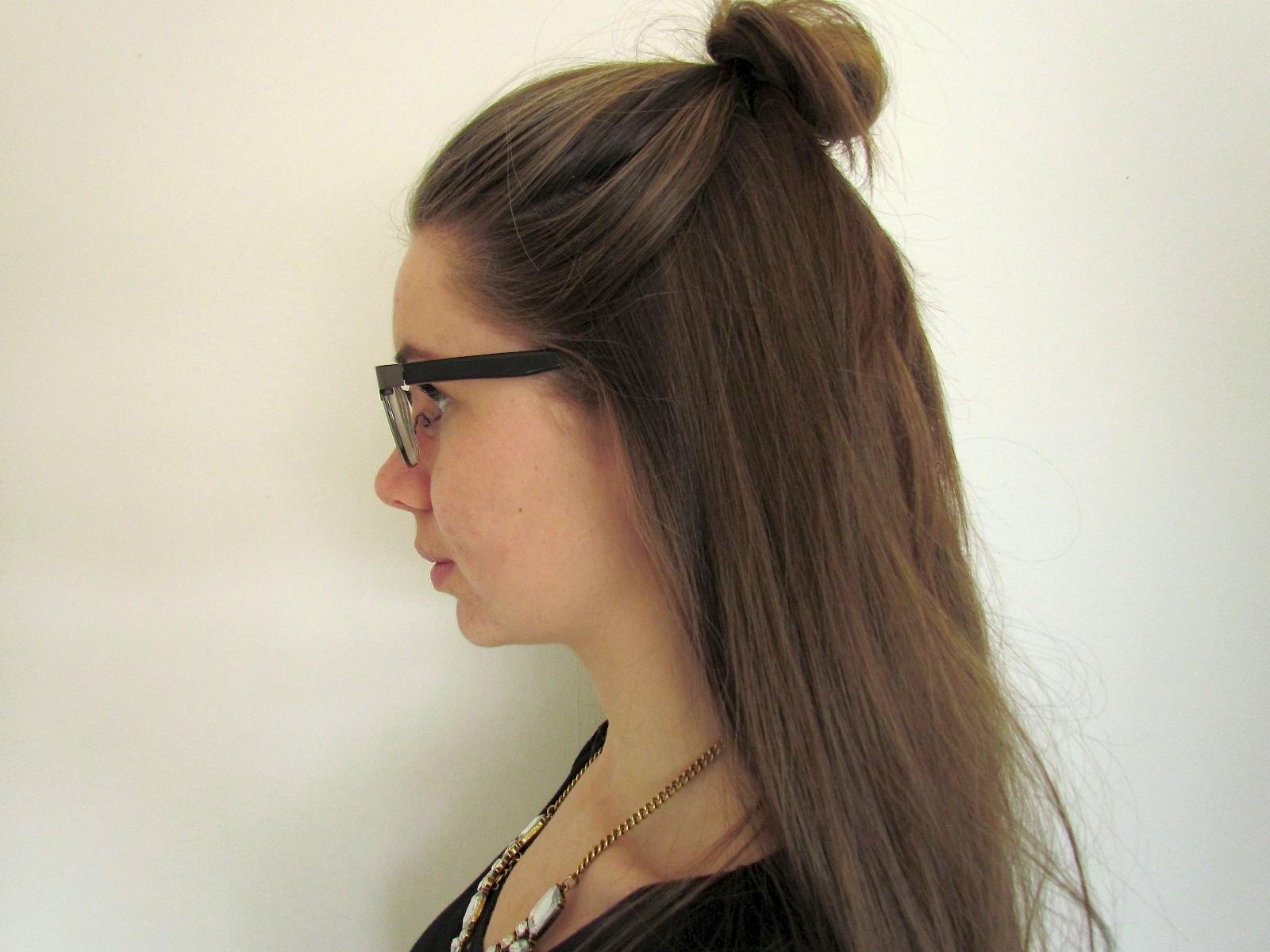 Jorines Life 6 Makkelijke Haarstijlen Voor De Zomer