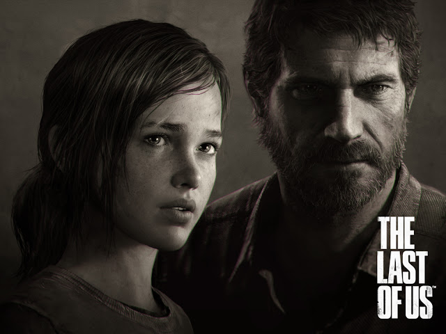 the last of us 2012 naughty dog sony game