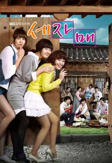 Xem Phim Ba Chị Em -  Three Sister (2010)