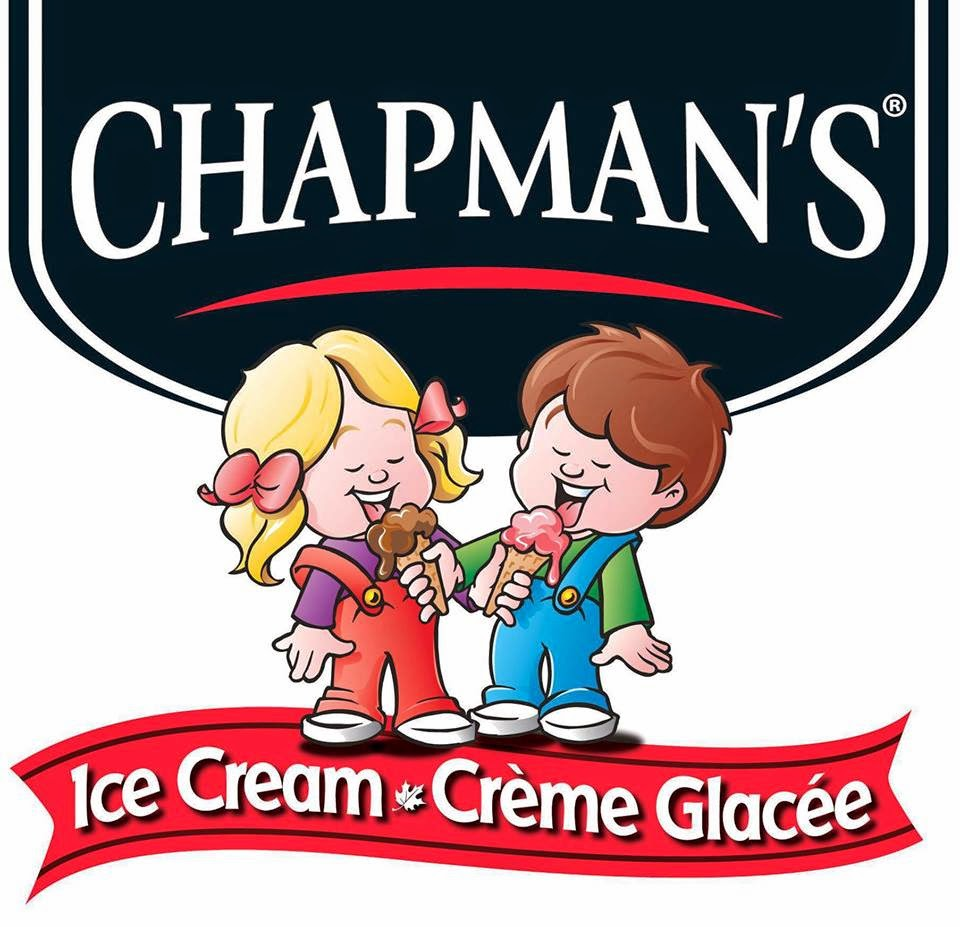 Chapmans Yearly Coupon Request $5 Off Ice Cream