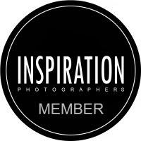 Inpiration photographers