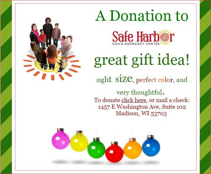 http://www.safeharborhelpskids.org/p/donate-now.html
