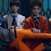 "SHINee lança videoclipe de ""Married to the Music"""