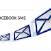 How to send Free SMS to Mobile from Facebook