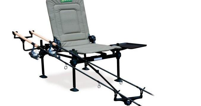 купить складное кресло для рыбалки в воронеже