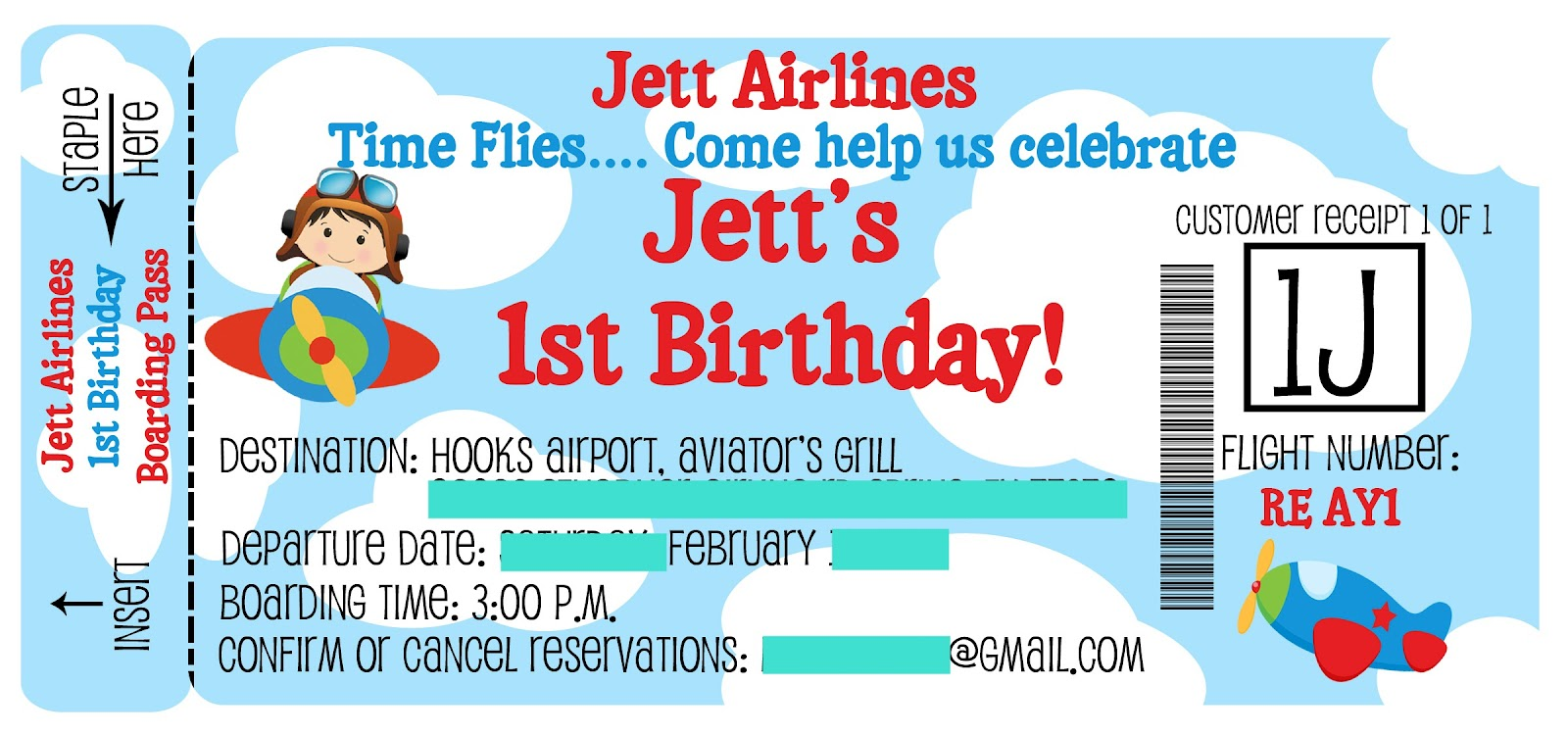 Airplane_Boarding_Pass_Template http://blameitonthetoes.blogspot.com/2012/04/jetts-airplane-1st-birthday-party.html