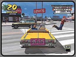 Crazy Taxi Free Download Pc game Full Version Crazy Taxi Free Download Pc game Full Version ,Crazy Taxi Free Download Pc game Full Version