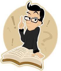 http://3.bp.blogspot.com/-xGU-fBbBwZ8/TxmUXFTdhfI/AAAAAAAAAV4/_1VGQFiu4yU/s1600/Marketing+5.jpg
