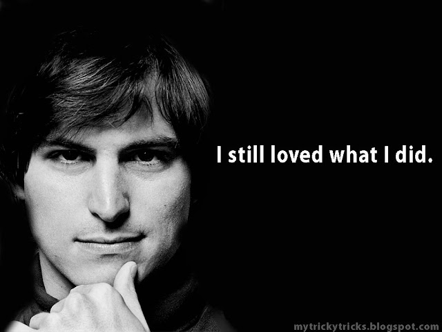 i still love what I did, steve jobs wallpaper,steve jobs stanford speech,steve jobs wallpapers hd, wallpapers of steve jobs,steve jobs