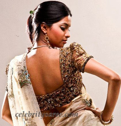 Saree Blouse Cutting http://hawaiidermatology.com/saree/saree-blouse-cutting-video.htm