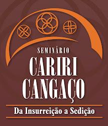Cariri Cangaço