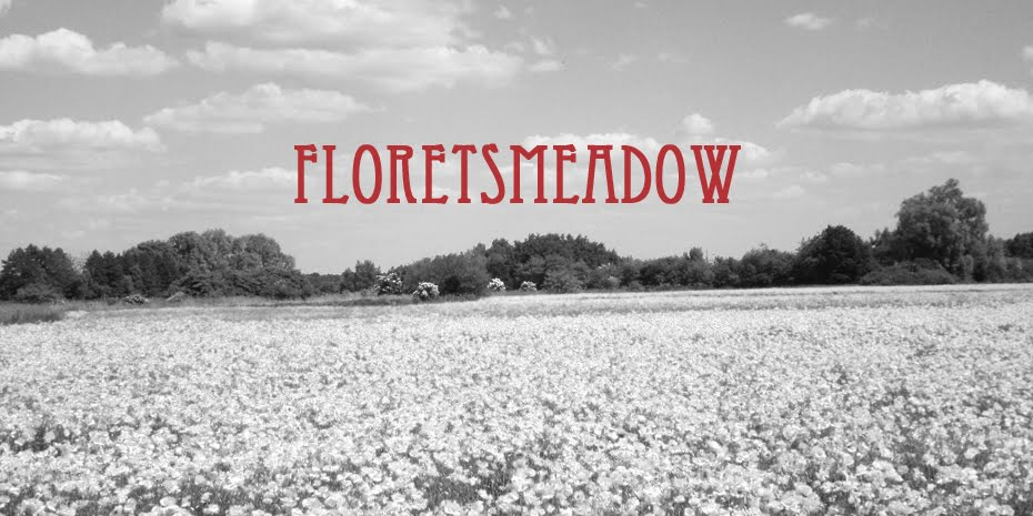 floretsmeadow
