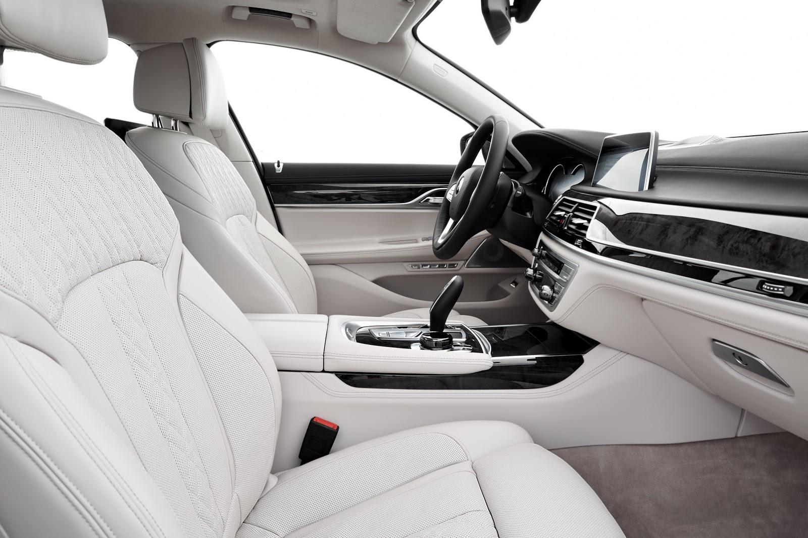 2016-BMW-7-Series-New48 புதிய பிஎம்டபிள்யூ 7 சீரிஸ் அறிமுகம்
