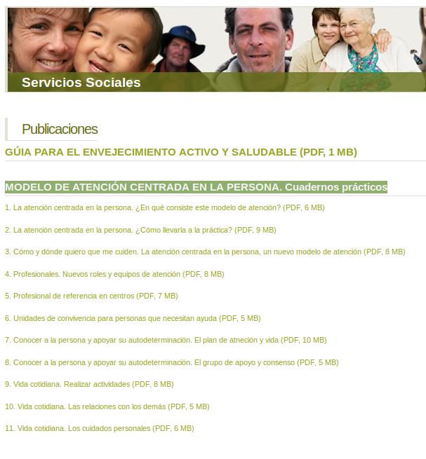 http://www.gizartelan.ejgv.euskadi.net/r45-contss/es/contenidos/informacion/publicaciones_ss/es_publica/publicaciones.html