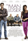 My Man Is a Loser (2014) ()
