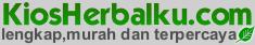 KIOSHERBALKU
