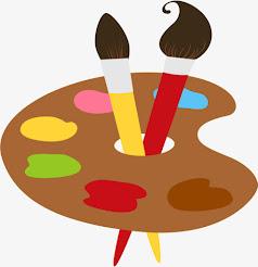 Colorear online bandeiras, animais, deportes, oficios...