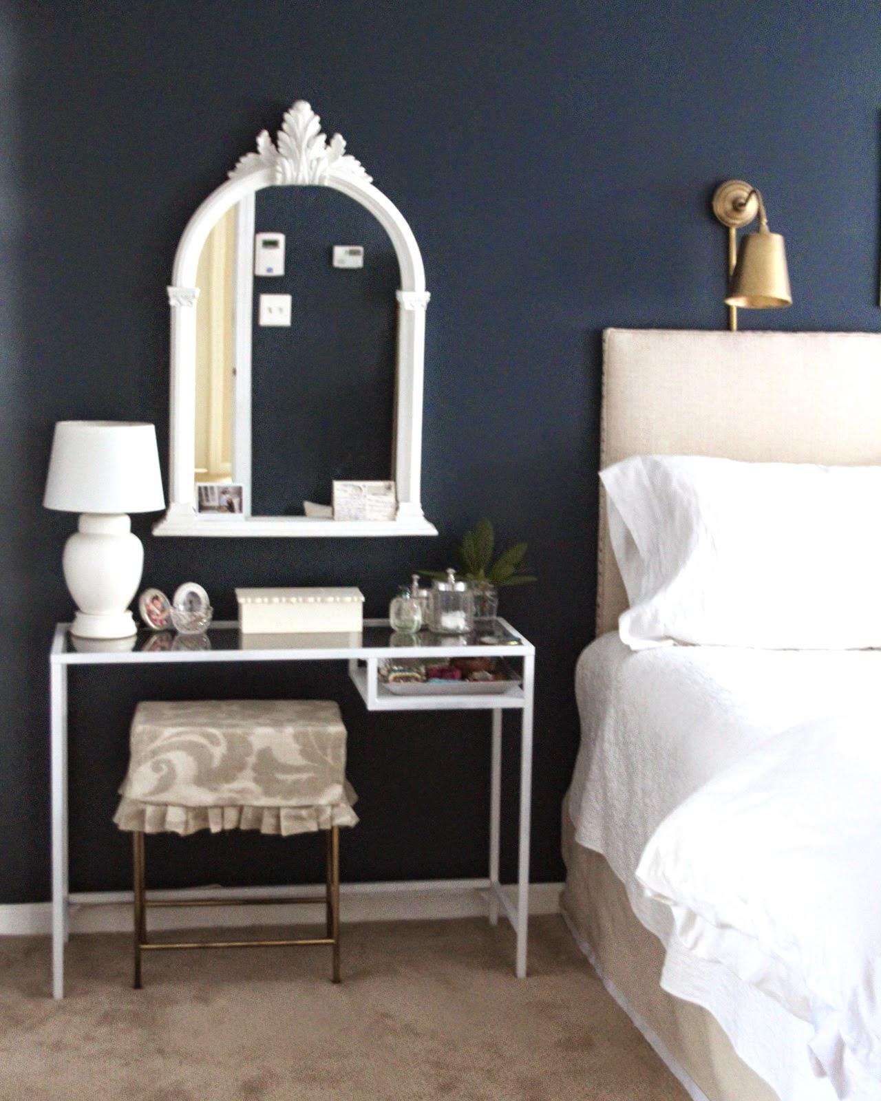 Ikea Trofast Extendable Bed ~ ドレッサーをDIY】プチプラアイテムでも簡単に
