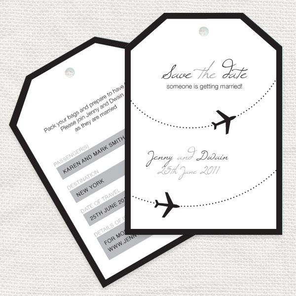 I do it yourself airplane travel stationery available from the i do it yourself online shop solutioingenieria Choice Image