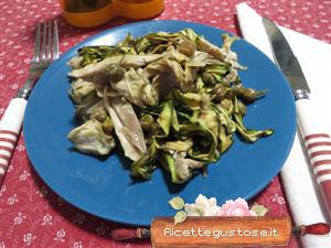 http://www.ricettegustose.it/secondi-freddi-carne/coniglio-freddo-zucchine-grigliate.php
