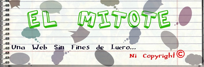 El Mitote