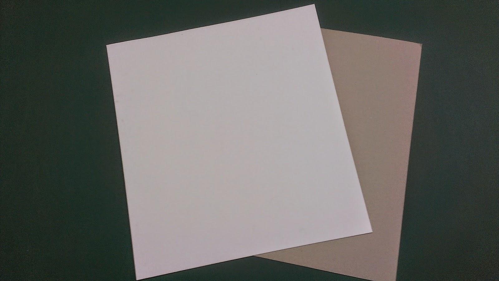 Curtidos divigar cart n y planchas de corte for Planchas de yeso carton