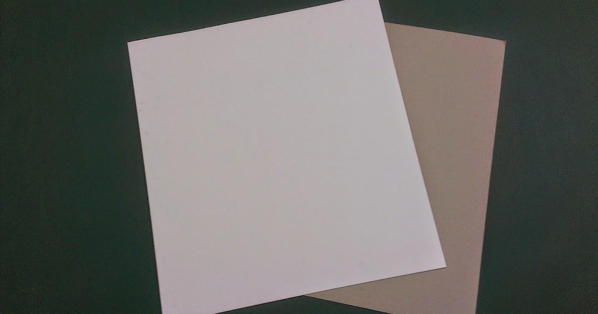 Curtidos divigar cart n y planchas de corte - Planchas yeso carton ...