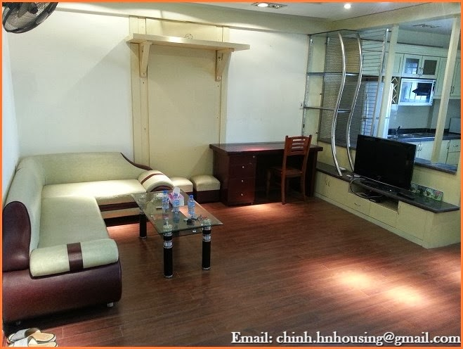 Apartment for rent in hanoi very cheap 3 bedroom - Cheap 1 bedroom apartments for rent ...