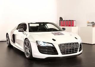 Audi+F12+1.jpg