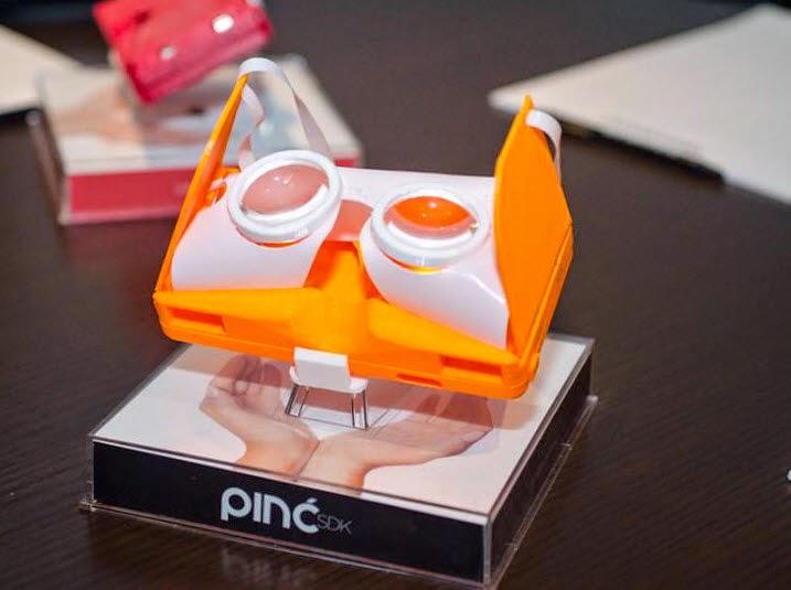 pinc2