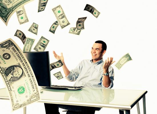 Tips Menulis Entri Mendatangkan Income