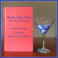 Book Club Picks: Historical Fiction