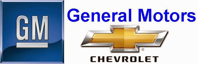 CHEVROLET AFTERSALES
