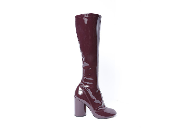 MarcJacobs--BlockHeel-Elblogdepatricia-shoes-calzado-zapatos