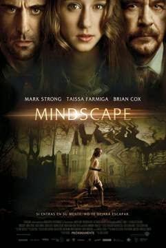 descargar Mindscape, Mindscape español