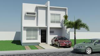 Square it inmobiliaria nuevos estilos arquitect nicos for Estilos arquitectonicos contemporaneos