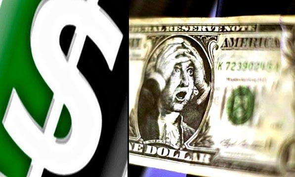 Dolar Paralelo Venezuela Noticias, Información