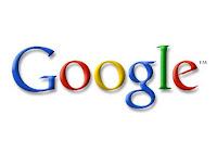 external image google2.jpg