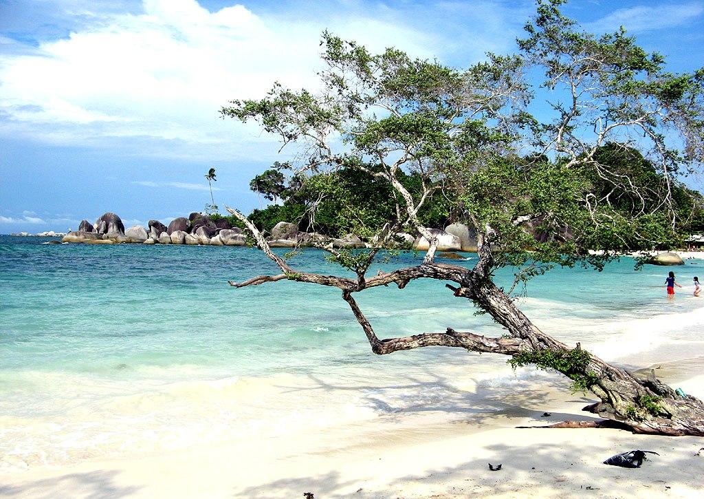 Bangka Indonesia  city photos gallery : ... Indonesia travel indonesia tours indonesia tourism indonesia Vacation