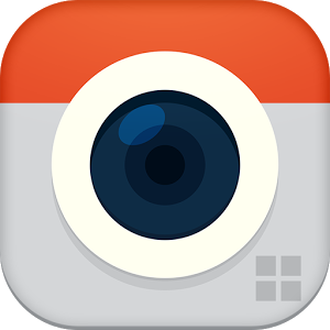 Download APP Retrica Photo Editor 2.3.3 APK Terbaru