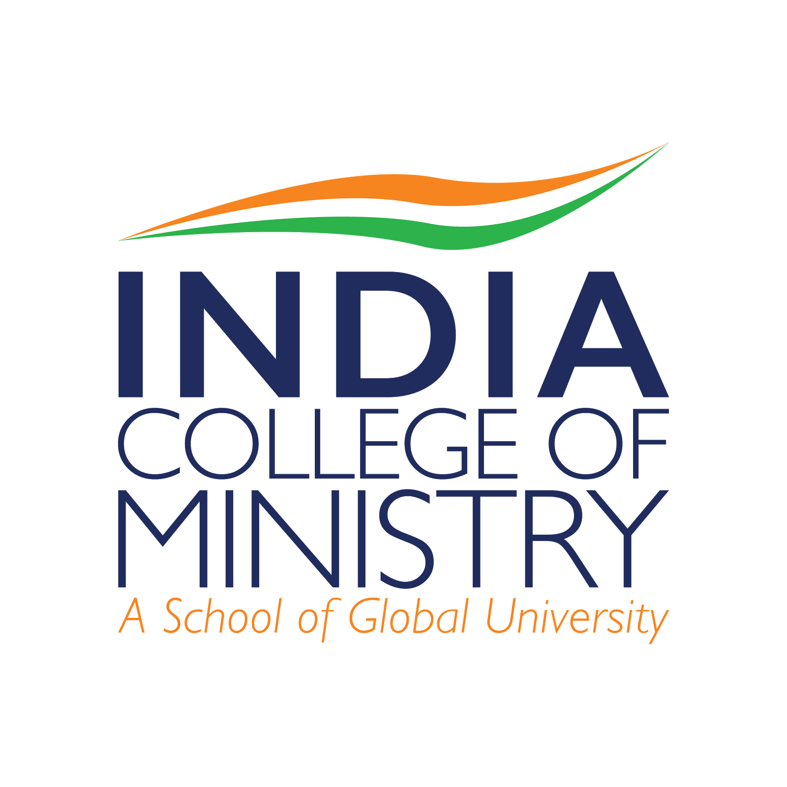 INDIA COLLEGE OF MINISTRY