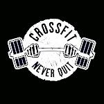 CrossFit Never Quit