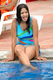 Madalasa Sharma Picture Gallery 11.jpg