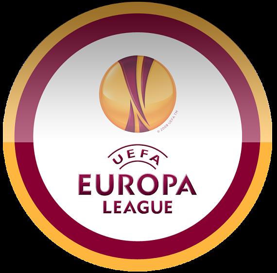 Hasil Perempat Final Piala UEFA
