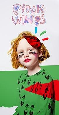 Studio Dziecięcej Fotografi Reklamowej