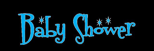 Best Baby Shower Game