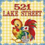 521 Lake Street