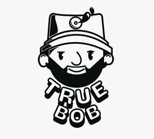 True Bob