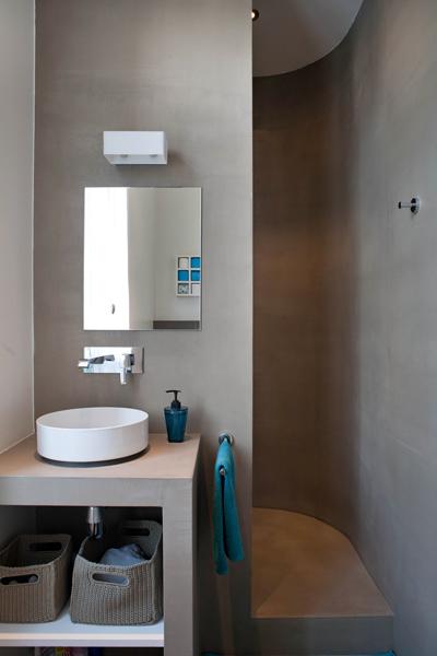 Hometrotter home style blog casa arredamento design for Calma house outlet