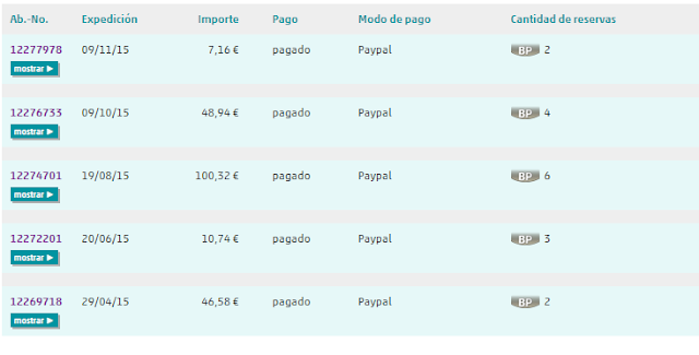 ganar dinero con blog seeding up